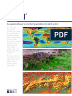IDRISI-Selva-GIS-Image-Processing-Brochure.pdf