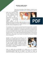 Lect-07 NICHOLAS JAMES VUJICIC.pdf