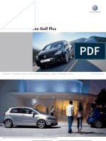 39. Golf-Plus-June-2006.pdf