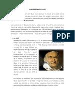 Lect-09 KARL FRIEDRICH GAUSS.pdf