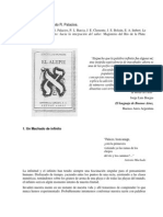 Lectura 08 infinitografía.pdf
