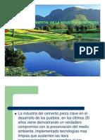 demanda de cemento en ecuador.pdf