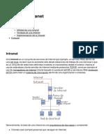 intranet-y-extranet-213-mddeym.pdf