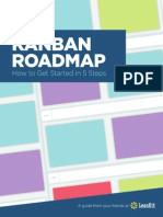 {265acc99-5c74-4398-8a62-2749f0e97caf}_kanban_roadmap