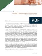 u1_teoriaeconomica2-2.pdf