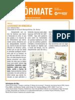 periódico6.pdf