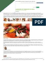 10 dicas de nutrição para pacientes em tratamento do câncer _ Minha Vida.pdf