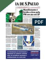 Folha de São Paulo (27.01.2014).pdf