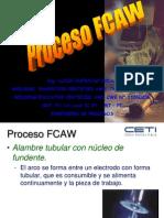 PROCESO FCAW.pdf