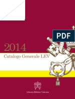 Catalogo Lev Intero.pdf