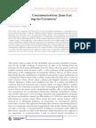 schwartzmantel-nancy-community(1).pdf