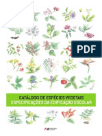 CATALOGO DE ESPECIES VEGETAIS.pdf