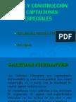 2 diseño captaciones_especiales.ppt