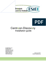 EN_installation_guide_for_centreon-discovery_v0.1b.pdf