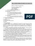 Tema 11. Fonética y fonología.doc