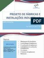 A metodologia de Implantação.pdf