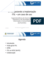 otrs-suportando-a-implantacao-itil-um-caso-de-uso-libre.pdf