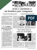 Pag-18.pdf