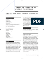 AGS_2006-2_article_4.pdf