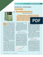 Inversores Vetoriais - Explorando os Fundamentos.pdf