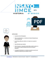 ENSAYO3_SIMCE_HISTORIA_4BASICO_2012.pdf