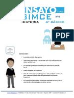 ENSAYO4_SIMCE_HISTORIA_4BASICO_2012.pdf