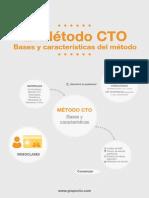 Metodo de estudio CTO.pdf