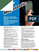 Catalogo Mapelastic (Impermeabilizacion).pdf