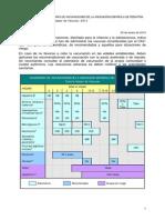 CalVac_T_AEP_2014_0.pdf