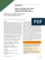 Bril_2014_farmacocinetica_midazolam.pdf