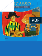 Picasso e o Macaco Zezé.pdf