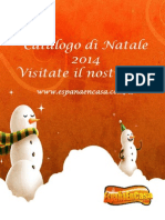 CATALOGO DI NATALE 2014 IT.pdf
