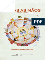TODAS AS MÃOS - Antologia Poética_Caruru dos 7 Poetas.pdf