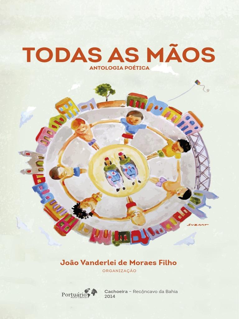 01364b63ae TODAS AS MÃOS - Antologia Poética Caruru dos 7 Poetas.pdf