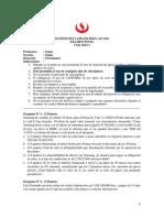 Solucion EFMF-PG-2014-1.pdf