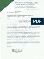 SANTA_SANTA_-_OFICIO_070-2013-MDS-ALC[1].pdf