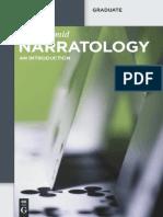 Wolf Schmid Narratology- An Introduction (De Gruyter Textbook)    2010.pdf