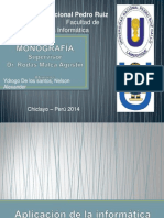 Monografia seguridad informatica.pptx
