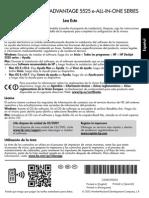 HP deskjet ink advantage 5525.pdf