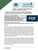Ponencia Congreso_Elmer Garcia Rico.pdf