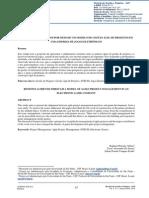 197-1328-1-PB.pdf