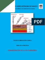 4. Administración por vías parenterales.docx