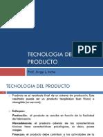 3.Tecn.Producto .pdf