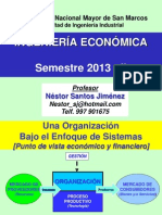 IECONO 1.ppt