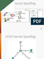 DHCP Server Spoofing.pptx