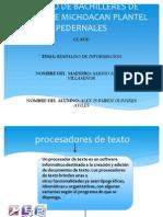 prosesadores de texto.pdf