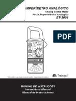 ET-3001-1101-BR.pdf