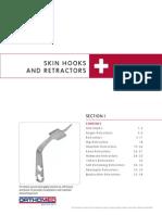 12-I-Skin-Hooks-and-Retractors.pdf