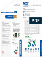 EXZHELLENT 750V.pdf