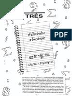Cálculo fundamentos 1.pdf